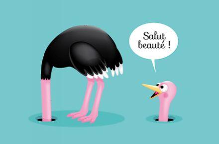 illustration_saint-valentin