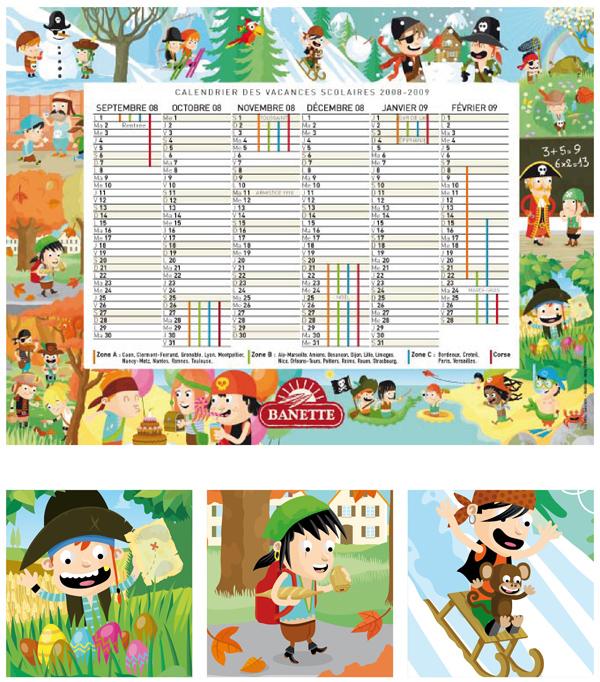 banette-calendrier-pirates