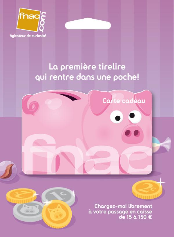 cochon-book