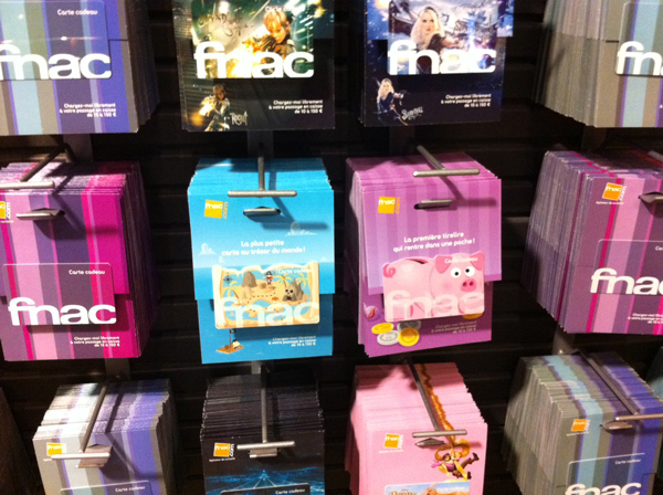 fnac-cartes-photo