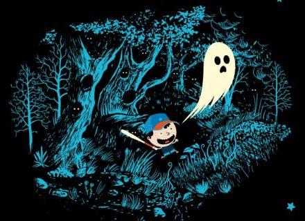 illustration-fantome-foret