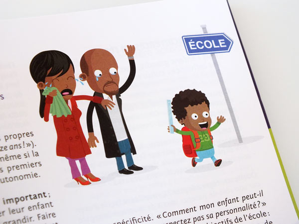 illustration-rentree-scolaire