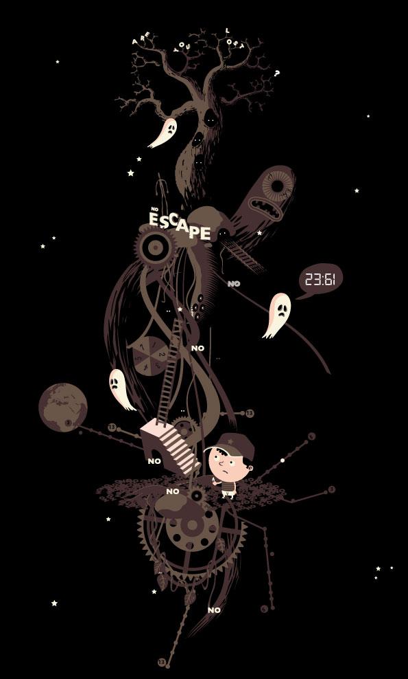 illustration-reve
