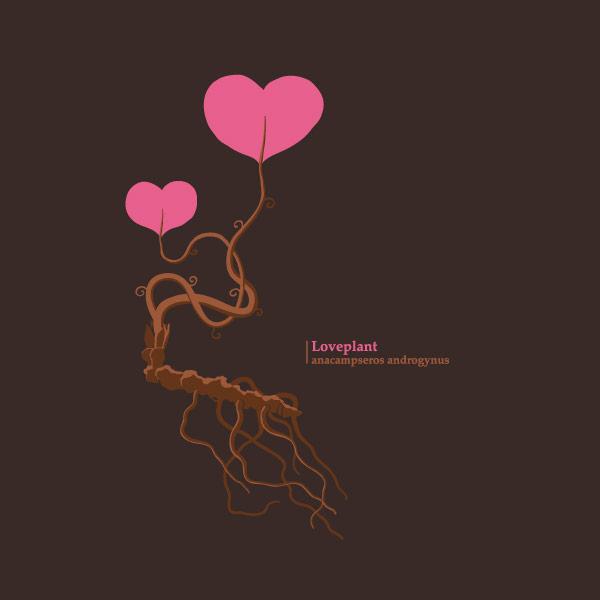 love0