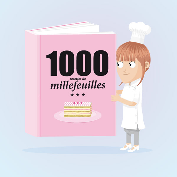 millefeuille2011-3