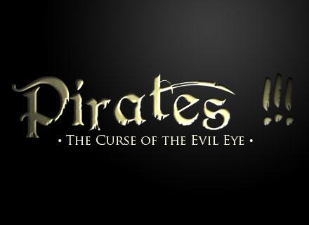 pirates_p