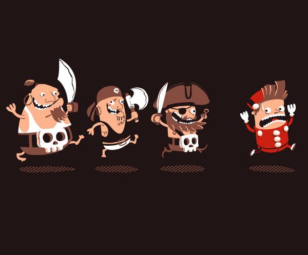 spirou-pirates
