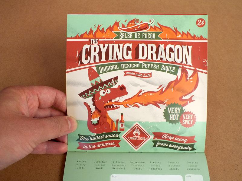 illustration-calendrier-dragon
