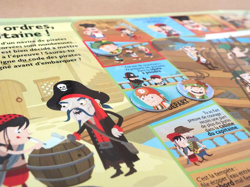 jeu_pirates_02