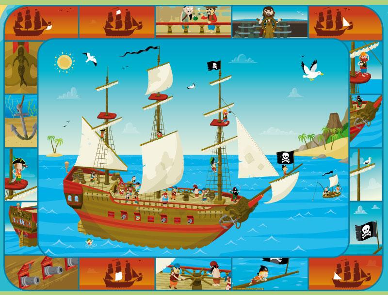 jeu_pirates_08