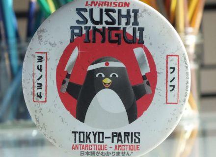 pingouin_01