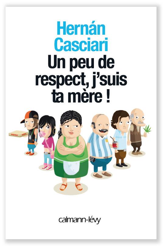 respect_02