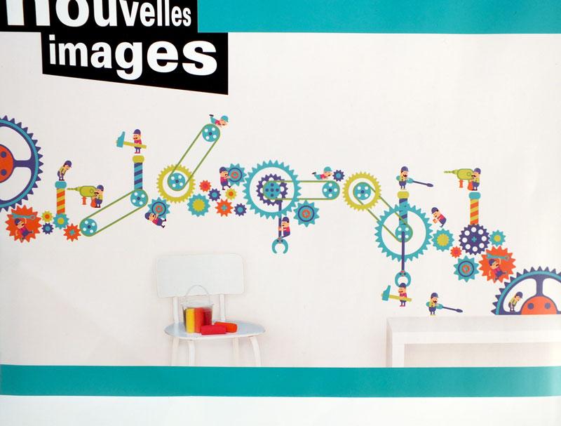 sticker-mural-enfant_02