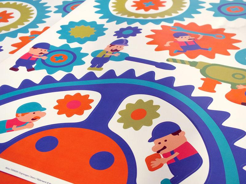 sticker-mural-enfant_03