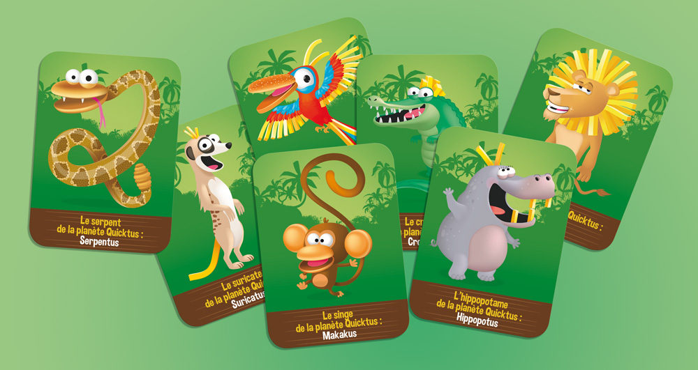 cartes_safari1