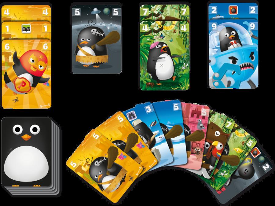 jeu-carte-manchots1