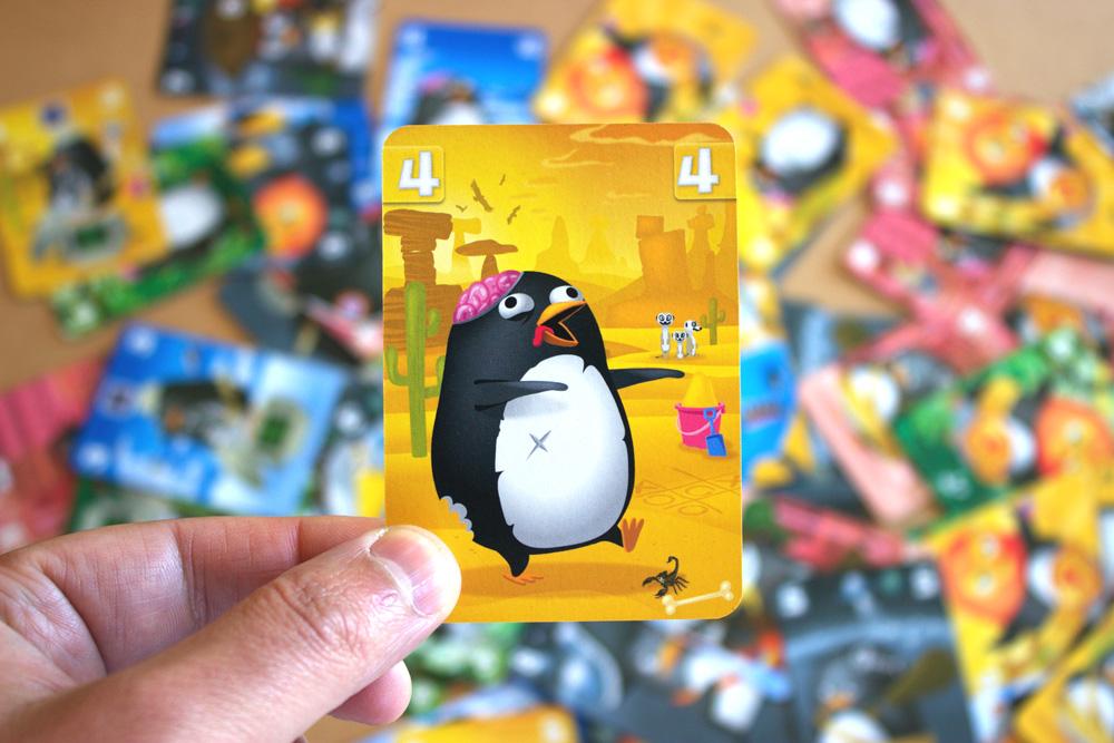 jeu-carte-manchots7