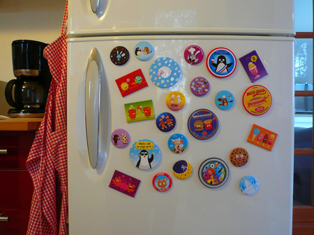 magnets-frigo1
