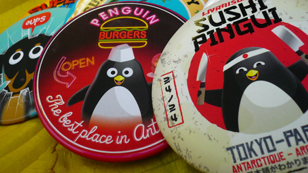 magnet_pingouin_4