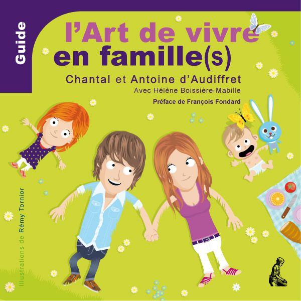 famille-couv