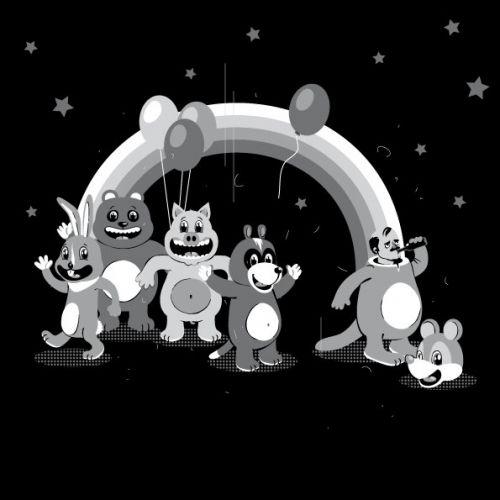 illustration-humour-noir-2