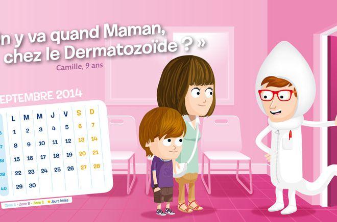 calendrier_dermato
