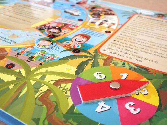 jeu_pirates_06