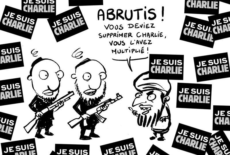 je_suis_charlie_2