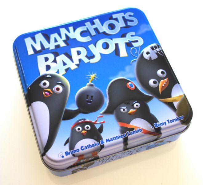 jeu-carte-manchots2