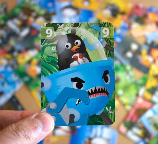 jeu-carte-manchots5
