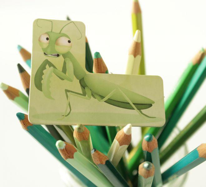 illustration-jeu-insecte-4