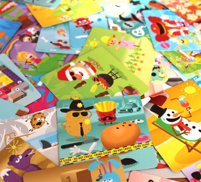 cartes-jeux