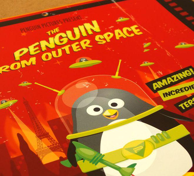 calendrier_pingouin-SF