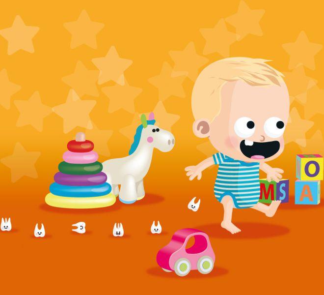 illustration-bebe-dent