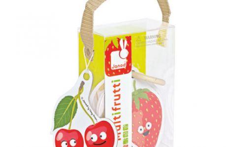 Multigusti & Multifrutti