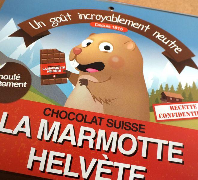 marmotte-chocolat