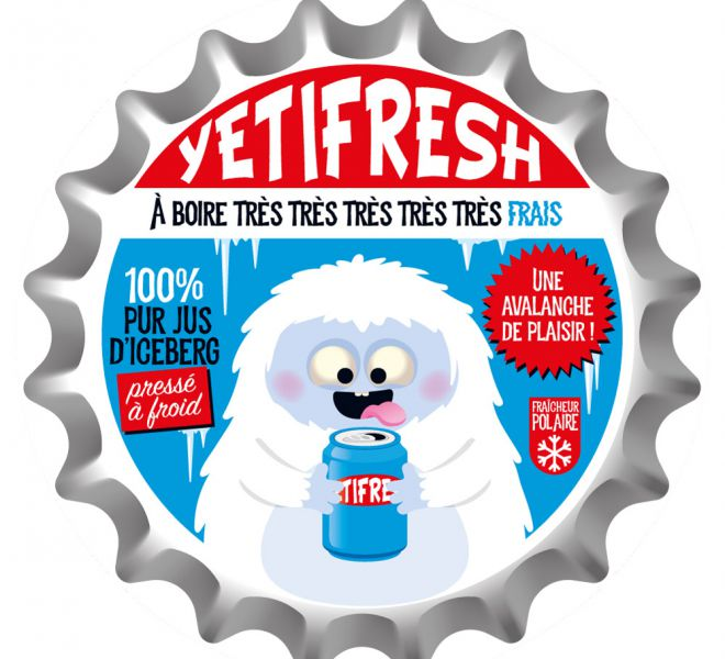 illustration-yeti