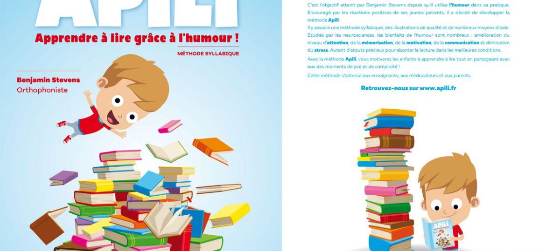 livre-apprendre-lire