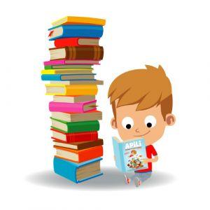 illustration scolaire pédagogique