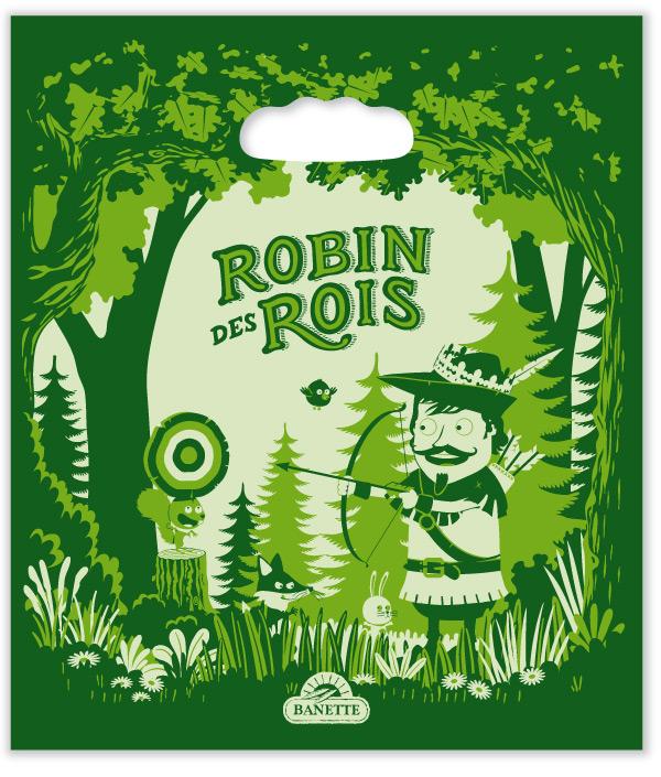 robin_sac_600